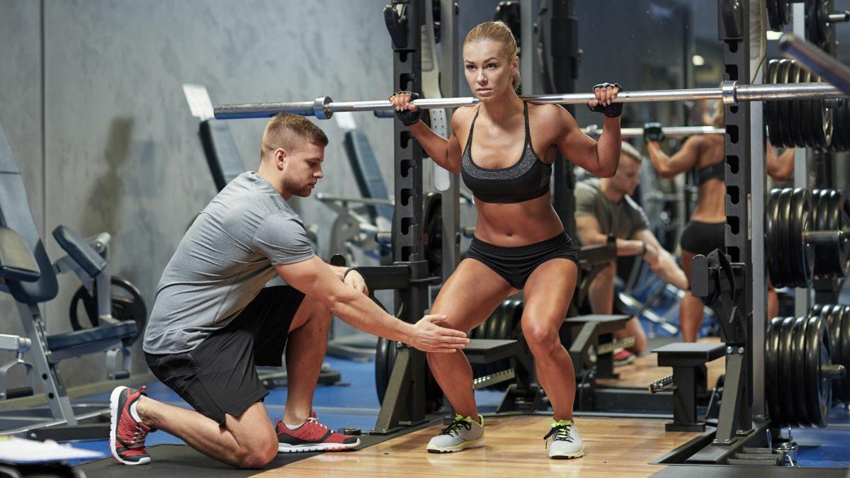 Ako pribrať na váhe rýchlo a zdravo s minimom tuku