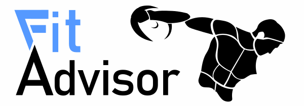 Fitadvisor